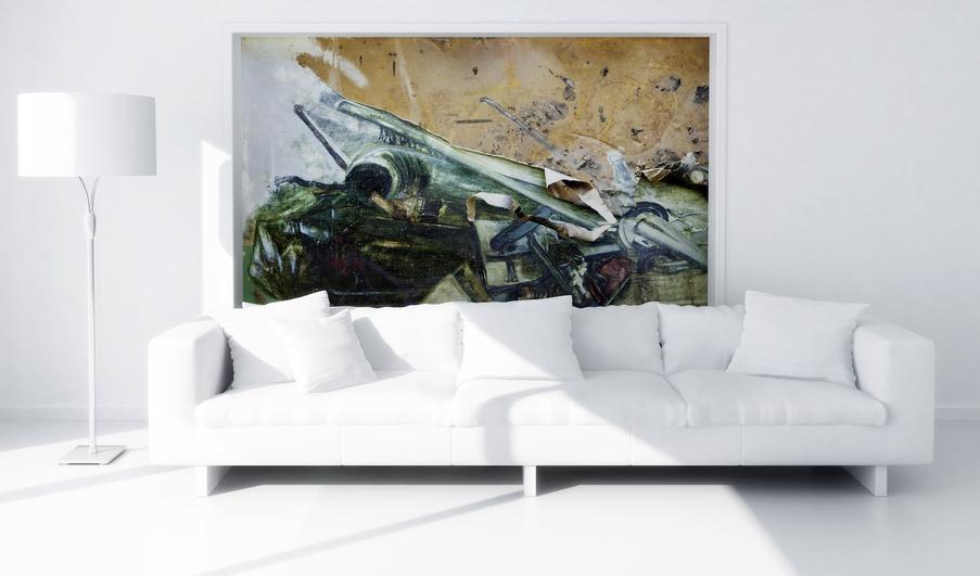 Divani Velluto Pulire : Pulire divani e poltrone