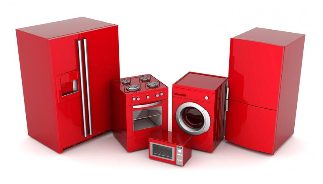 Puliti&Felici - Controllare il funzionamento degli elettrodomestici