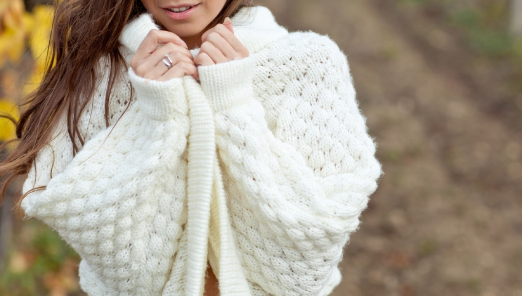 Puliti&Felici - Come prendersi cura della lana