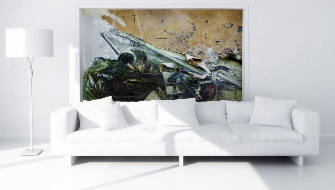 Pulire divani e poltrone