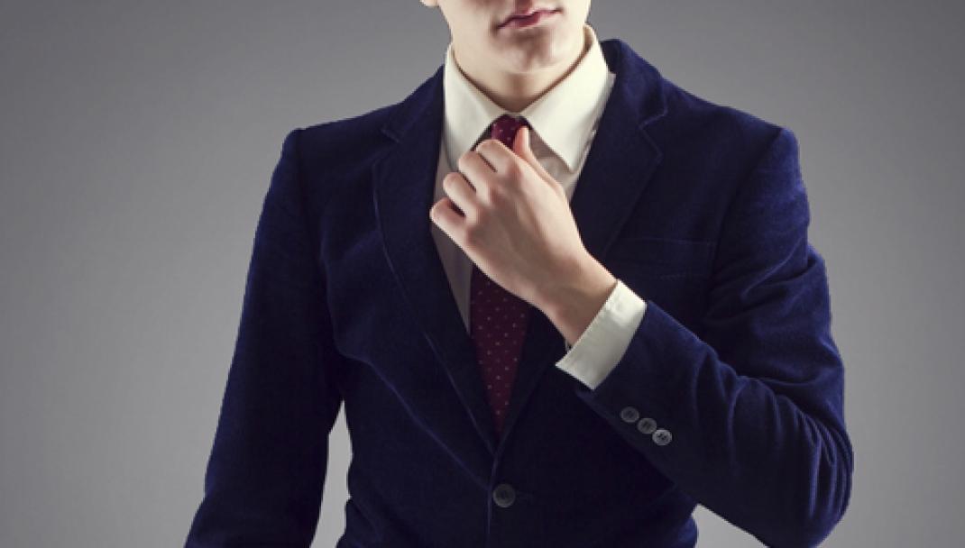 Elegante ma delicato: come pulire il velluto