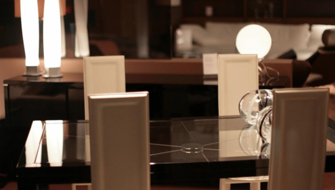 Puliti&Felici - Come pulire lampadari e lampade