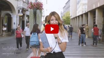 Puliti & Felici in Tour fa tappa a Padova con Gaia di Sgaialand   Trailer