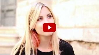 Intervista con Martinandrea Chiella di Armoire des Modes