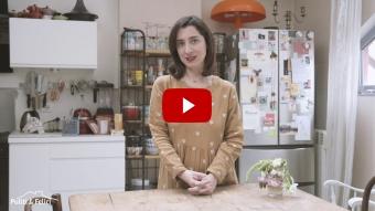 #VideoDiari - Dietro le quinte