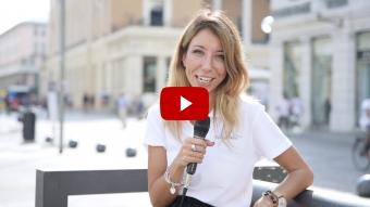 Le interviste di #PulitiEFelici: parliamo con Gaia di Sgaialand!